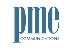 PME Communications